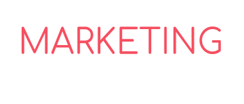 Liz and Sandro's Marketing Podcast