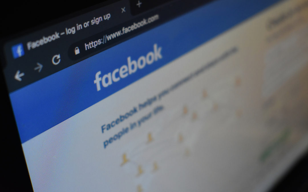 Is Facebook Still Relevant for Business Marketing in 2019?