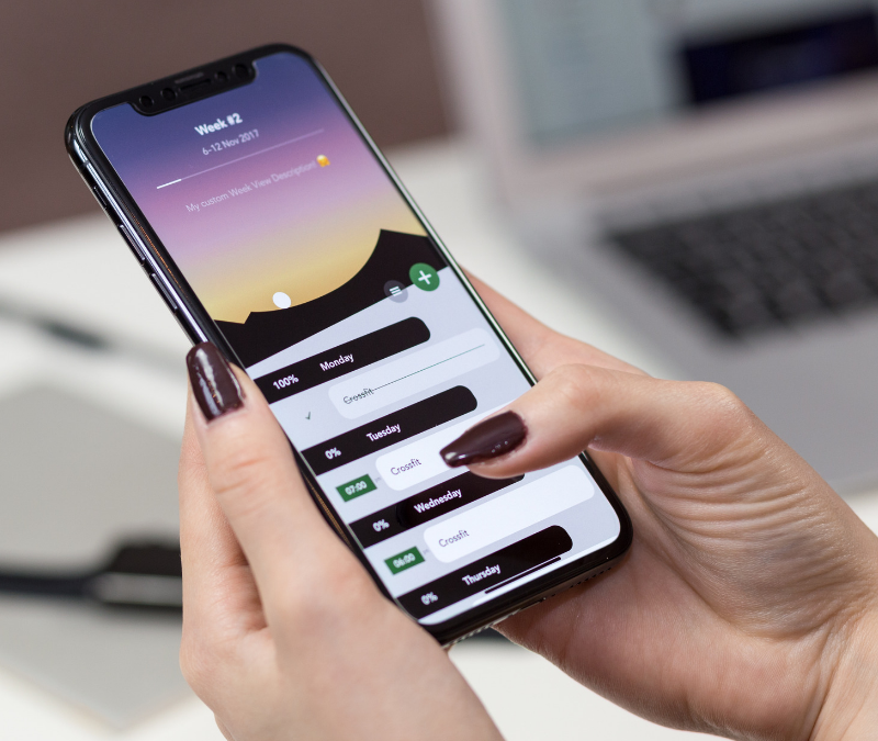 Instagram Updates Aug 2019: What Marketers and SMBs Should Know