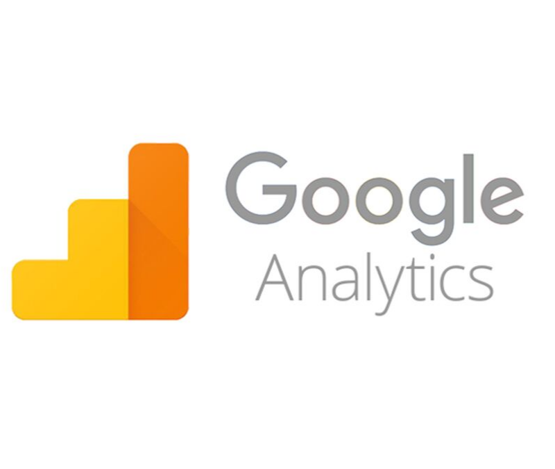5 Google Analytics Tips for Beginners