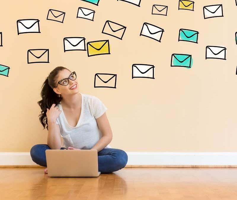 3 Effective Ecommerce Email Automation Workflow Ideas