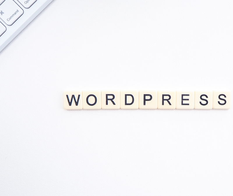 How to Find, Test and Deploy Plugins for WordPress in 2020